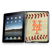 New York Mets iPad 3 Vintage Baseball Case