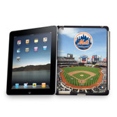 New York Mets iPad 3 Stadium Collection Baseball Case