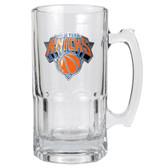 New York Knicks Macho Mug