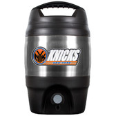 New York Knicks 1 Gallon Tailgate Jug