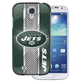 New York Jets NFL Samsung Galaxy 4 Case