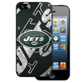 New York Jets NFL IPhone 5 Case