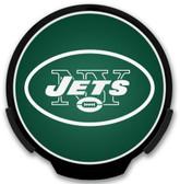 New York Jets  LED Motion Sensor Light Up POWERDECAL