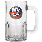 New York Islanders 20oz Root Beer Style Mug