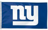 New York Giants 3'x5' Flag