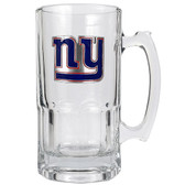 NEW YORK  GIANTS Macho Mug