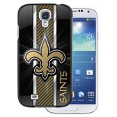 New Orleans Saints NFL Samsung Galaxy 4 Case