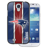New England Patriots NFL Samsung Galaxy 4 Case