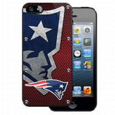 New England Patriots NFL IPhone 5 Case