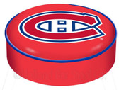 Montreal Canadiens Bar Stool Seat Cover