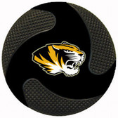 Missouri Tigers Foam Flyer