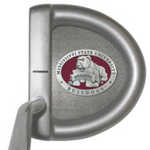 Mississippi State Bulldogs Putter