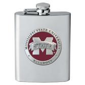 Mississippi State Bulldogs Flask FSK10293ER