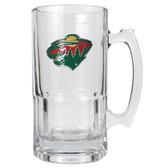 Minnesota Wild Macho Mug