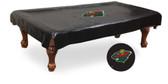 Minnesota Wild Billiard Table Cover