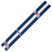 Minnesota Twins Elastic Headbands