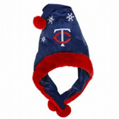 Minnesota Twins Dangle Hat