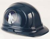 Minnesota Timberwolves Hard Hat