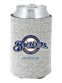 Milwaukee Brewers Kolder Kaddy Can Holder - Glitter