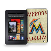 Milwaukee Brewers Kindle Fire Vintage Baseball Cover