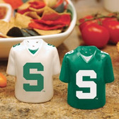 Michigan State Spartans Gameday Salt n Pepper Shaker