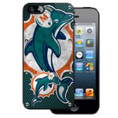 Miami Dolphins NFL IPhone 5 Case