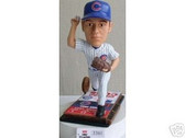 Mark Prior Chicago Cubs Bobblehead