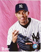 Mariano Rivera New York Yankees 8x10 Photo #1