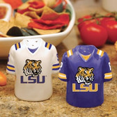 LSU Tigers Gameday Salt n Pepper Shaker