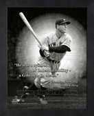 Lou Gehrig New York Yankees 11x14 ProQuote Photo