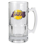 Los Angeles Lakers Macho Mug