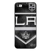 Los Angeles Kings Oversized  iPhone 5 Case
