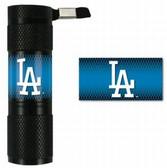 Los Angeles Dodgers LED Flashlight