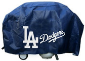 Los Angeles Dodgers Economy Grill Cover