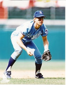 Kevin Seitzer Kansas City Royals 8x10 Photo