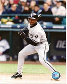 Kenny Lofton Chicago White Sox 8x10 #3