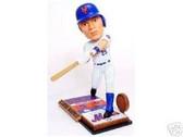 Kazuo Matsui New York Mets Bobblehead