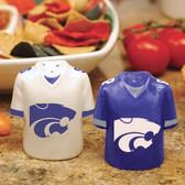 Kansas State Wildcats Gameday Salt n Pepper Shaker