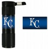 Kansas City Royals LED Flashlight