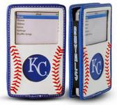 Kansas City Royals iPod???? Case