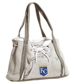 Kansas City Royals Hoodie Purse