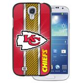 Kansas City Chiefs NFL Samsung Galaxy 4 Case