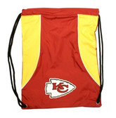 Kansas City Chiefs Backsack