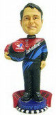 Johnny Benson #10 Bobblehead