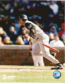 Jason Kendall Pittsburgh Pirates 8x10 Photo #2