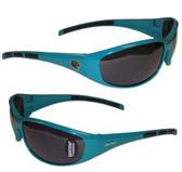 Jacksonville Jaguars Sunglasses