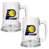 Indiana Pacers Tankard Mug Set