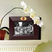 Indiana Hoosiers Photo Album