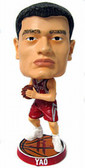Houston Rockets Yao Ming Phathead Bobblehead