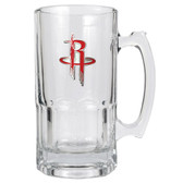 Houston Rockets Macho Mug